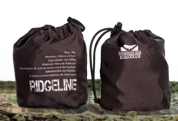 Ridgeline Armadeira